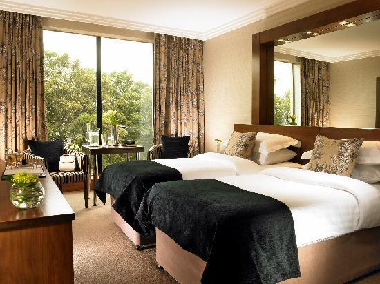 最佳西方Ashling酒店照片