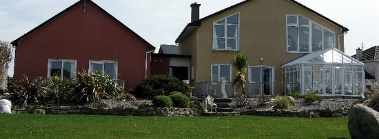 Photo of Seasons Lodge Enniscrone