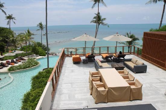 ShaSa Resort & Residences, Koh Samui : shasa2