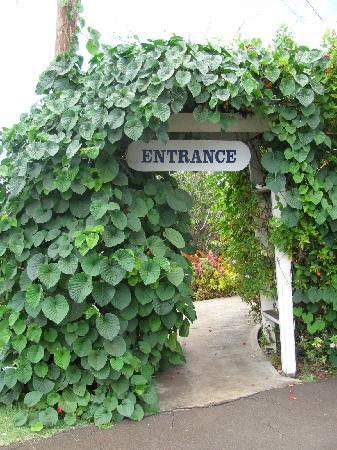 Enchanted Floral Gardens of Kula 사진