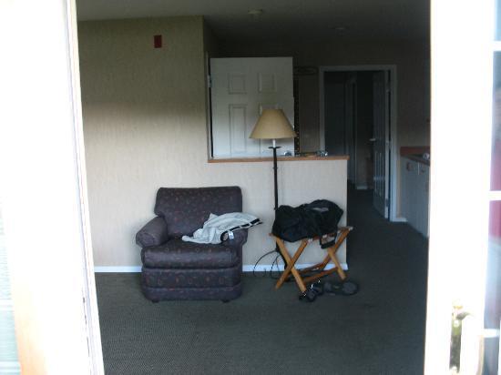 写真Lakeside Lodge and Suites枚