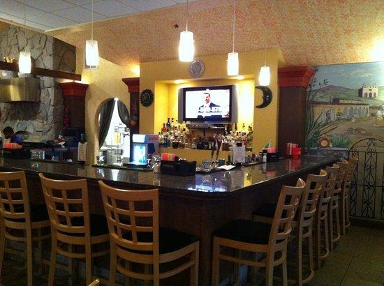 El Tapatio Mexican Restaurant North Kingstown Ri