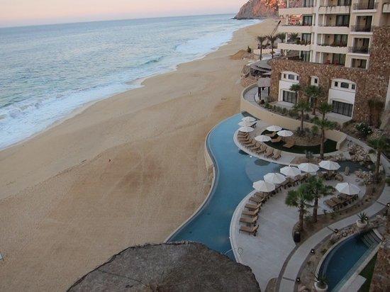 Grand Solmar Land's End Resort & Spa 사진