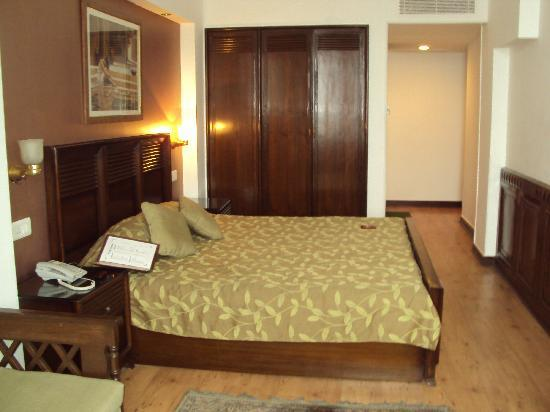 Photo of Hotel Baljees Regency Shimla