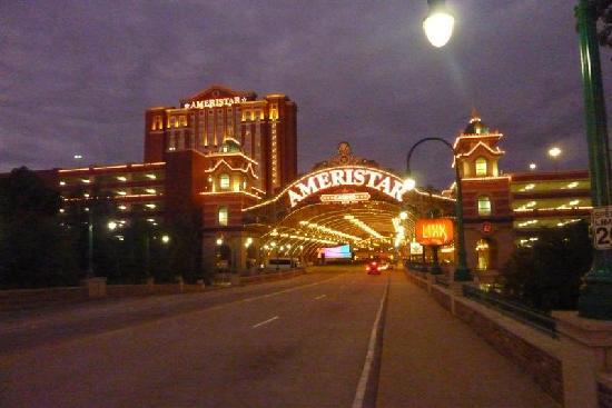 ameristar casino resort spa st charles 129 1 5 4 updated rh tripadvisor com