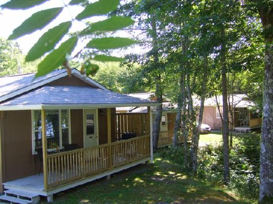 roseway river cottages updated 2019 prices reviews photos rh tripadvisor ca