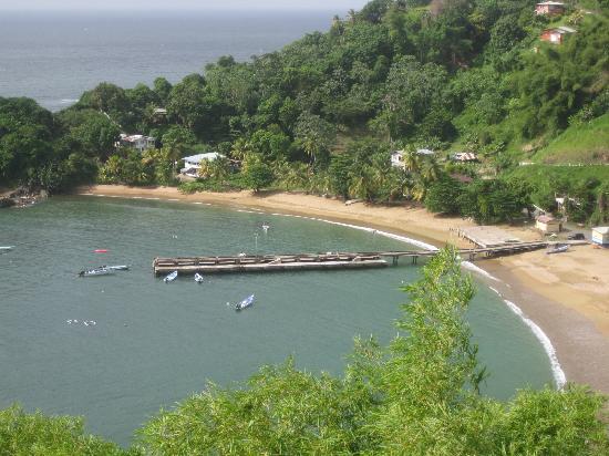 写真Sea Shells Vacation Villas枚