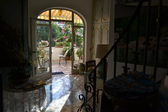 Casa Teresa 사진