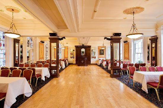 Wynn S Hotel Updated 2018 Prices Amp Reviews Dublin
