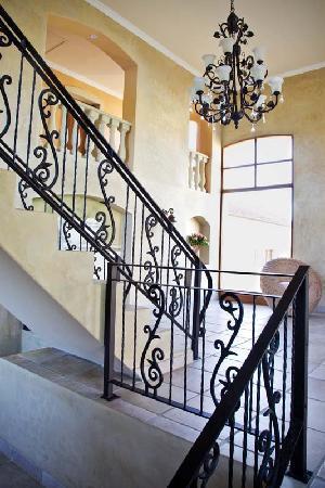 Rietvlei Country Estate: Self-Catering Villa