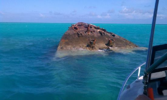 2 story boat docks with Locationphotodirectlink G147255 D1557394 I35433599 Snorkel Bermuda Bermuda on Article 9f0e5f70 Ebe0 11e1 8275 001a4bcf887a also Article da021c36 Bd12 11e1 Bb8c 0019bb2963f4 besides C  Texas Lakes 42612 furthermore LocationPhotoDirectLink G147255 D1557394 I35433599 Snorkel Bermuda Bermuda also Article b5b7134a A936 11e0 Baac 001cc4c03286.