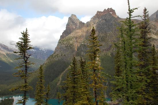 Great Divide Day Hikes: Hikeable