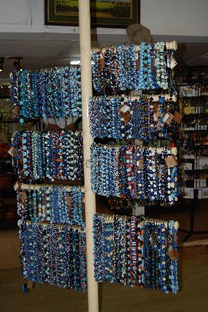 Kazuri Beads Factory: Bead Outlet