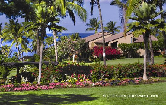 Wailea Ekahi Village Updated 2019 Prices Condominium Reviews