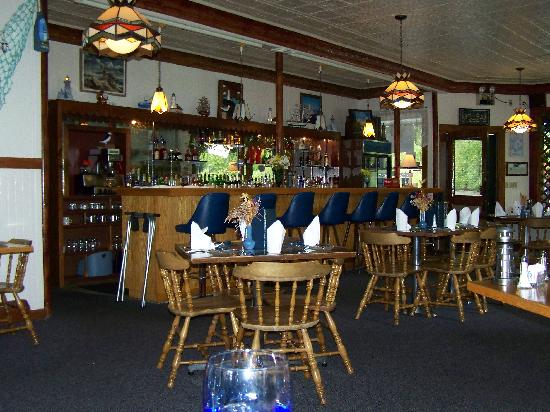 Photo of Lighthouse Inn Seal Harbor