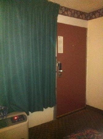 Days Inn Rolla Photo