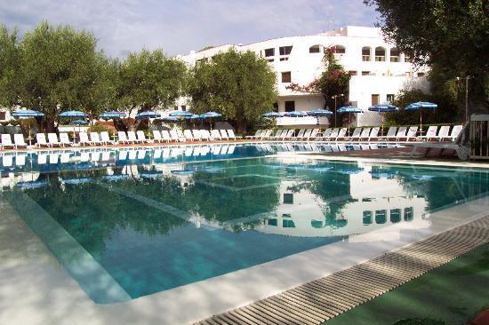 Hotel Torre Oliva: getlstd_property_photo