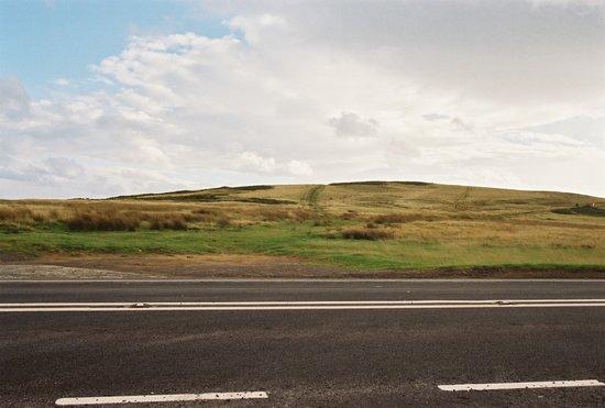 Baildon Moor