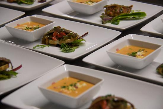 Restaurante Morrison's: Eventos que realizamos