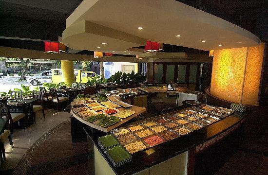 tong yang  makati 34 jupiter cor planet st near edsa asia seafood buffet hatyai price