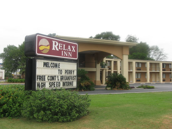 Photo of Relax Inn Perry