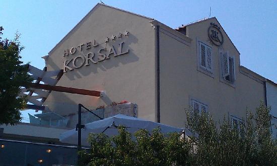 Hotel Korsal 사진