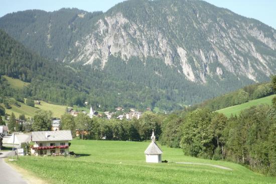 Haus Windegga: This is the beautiful Hous Windegga