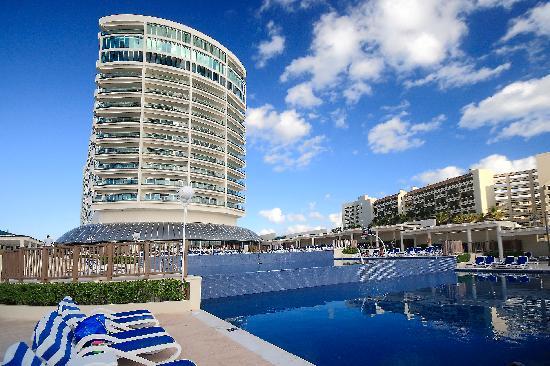 Great Parnassus Family Resort : Great Parnassus Resort & Spa