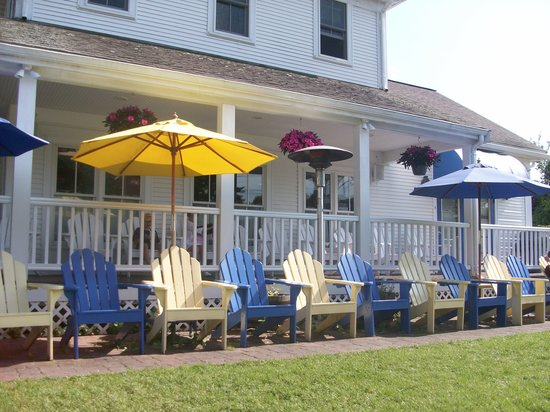 Cape Cod Creamery South Yarmouth Updated 2019 Restaurant