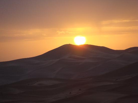 desierto de naranja y - photo #21