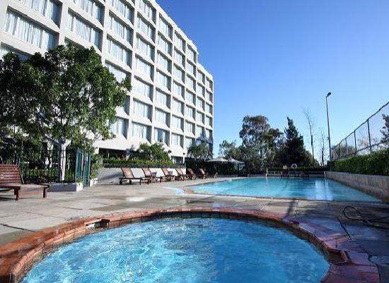 mercure sydney parramatta updated 2017 prices hotel