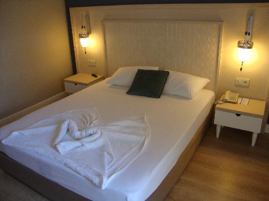 Photo of Seamelia Beach Resort Hotel & Spa Manavgat