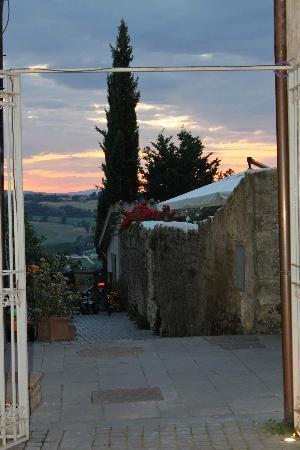 Castello di Montignano Relais & Spa: Great!!!