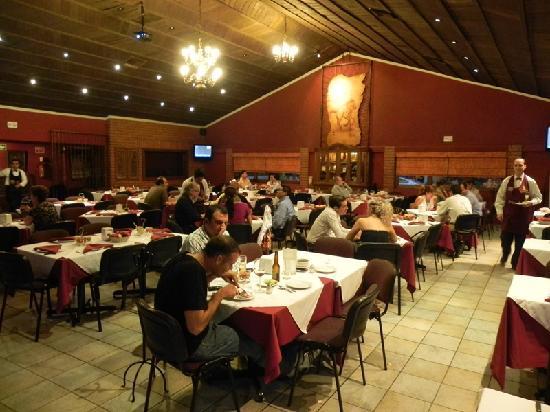 Best Restaurants In Leon Guanajuato