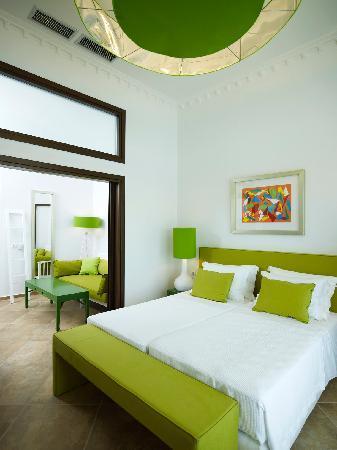 Salvator Hotel Villas Amp Spa Updated 2018 Prices