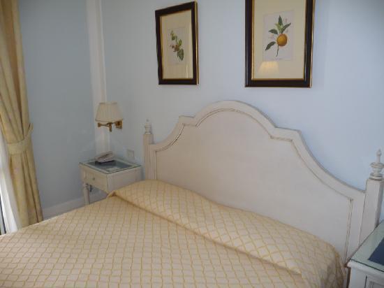 Photo of Villa Daphne Giardini Naxos