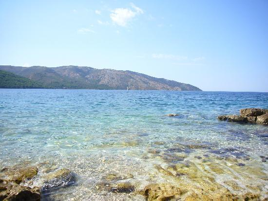 Hvareno: Beautiful Part of Hvar Island -1