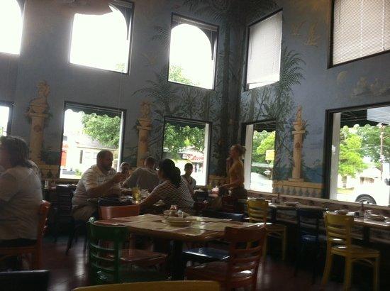Habana Cafe Gulfport Fl Reviews
