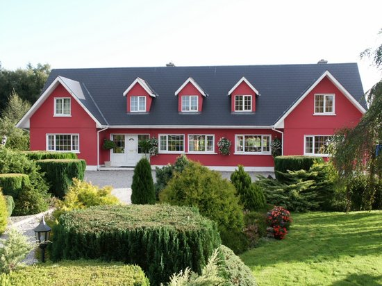Photo of Willowbrook Bed & Breakfast Nenagh