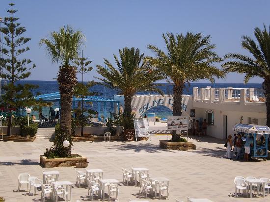 Club Selima Picture Of El Mouradi Club Selima Port El Kantaoui