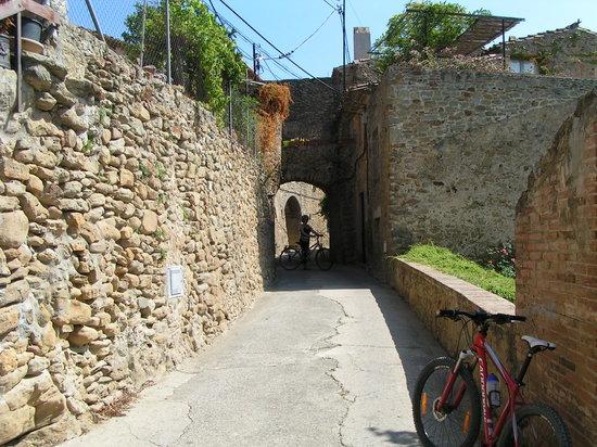 Bike Breaks Girona Day Tours