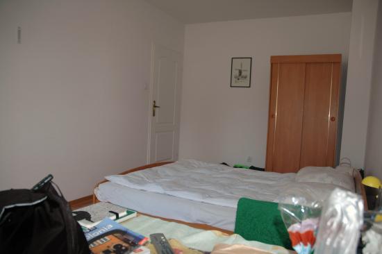 Photo of Hotelik Na Zdrowiu Lodz