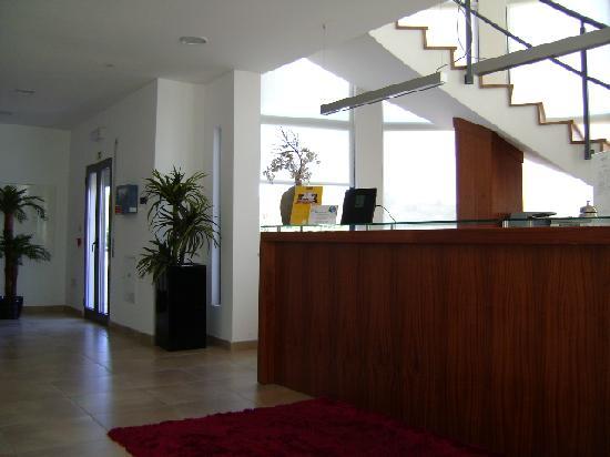 casa do vale hotel recepci n vora portugal picture of casa do vale hotel evora tripadvisor. Black Bedroom Furniture Sets. Home Design Ideas