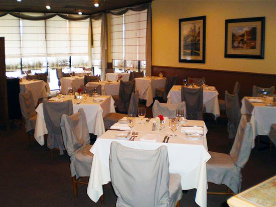 Diners Beware Review Of Saint Jacques French Cuisine Raleigh Nc Tripadvisor
