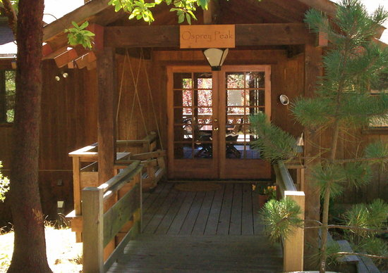 Osprey Peak Bed & Breakfast 사진