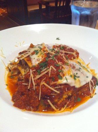 Cicilys Pastaria & Grill