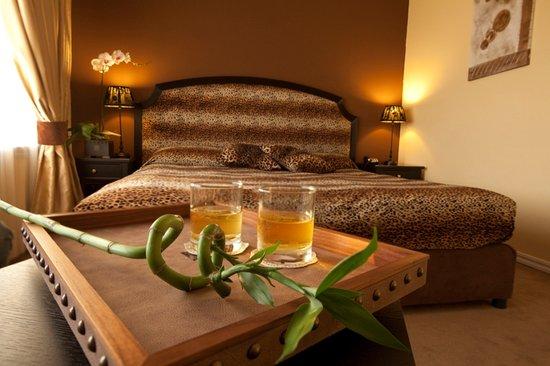 Photo of Hotel Martini Olbia