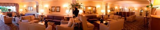 Hotel Martini: Cura dei particolari