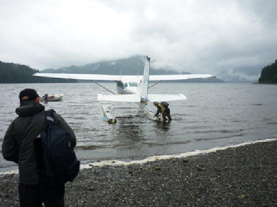 Alaska fly n fish charters juneau all you need to know for Juneau alaska fishing