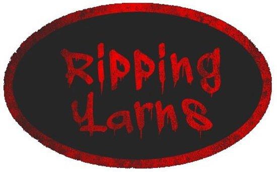 Jack the Ripper Tours: Ripping Yarns Ltd